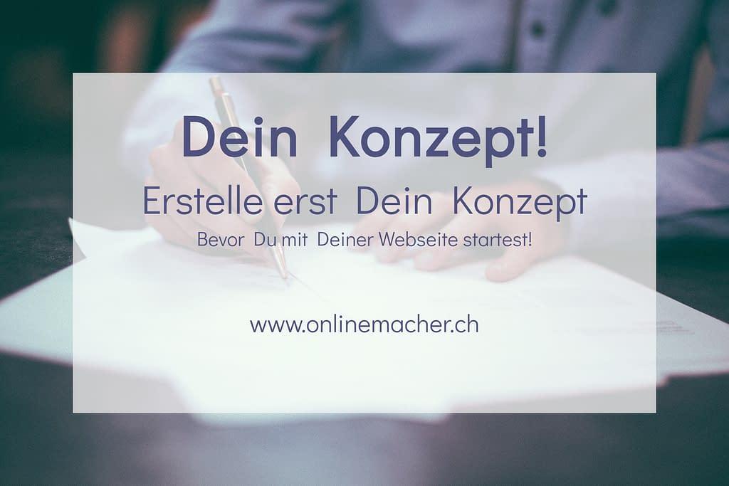 eigene-webseite-erstellen-2