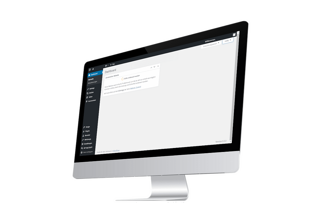 onlinemacher.ch wartung-support