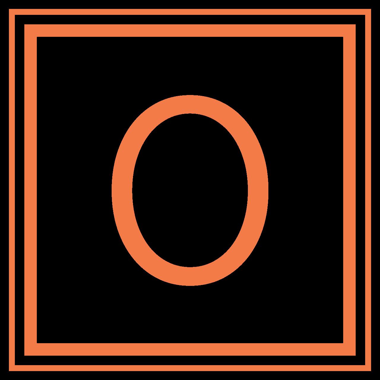 logo onlinemacher 1280