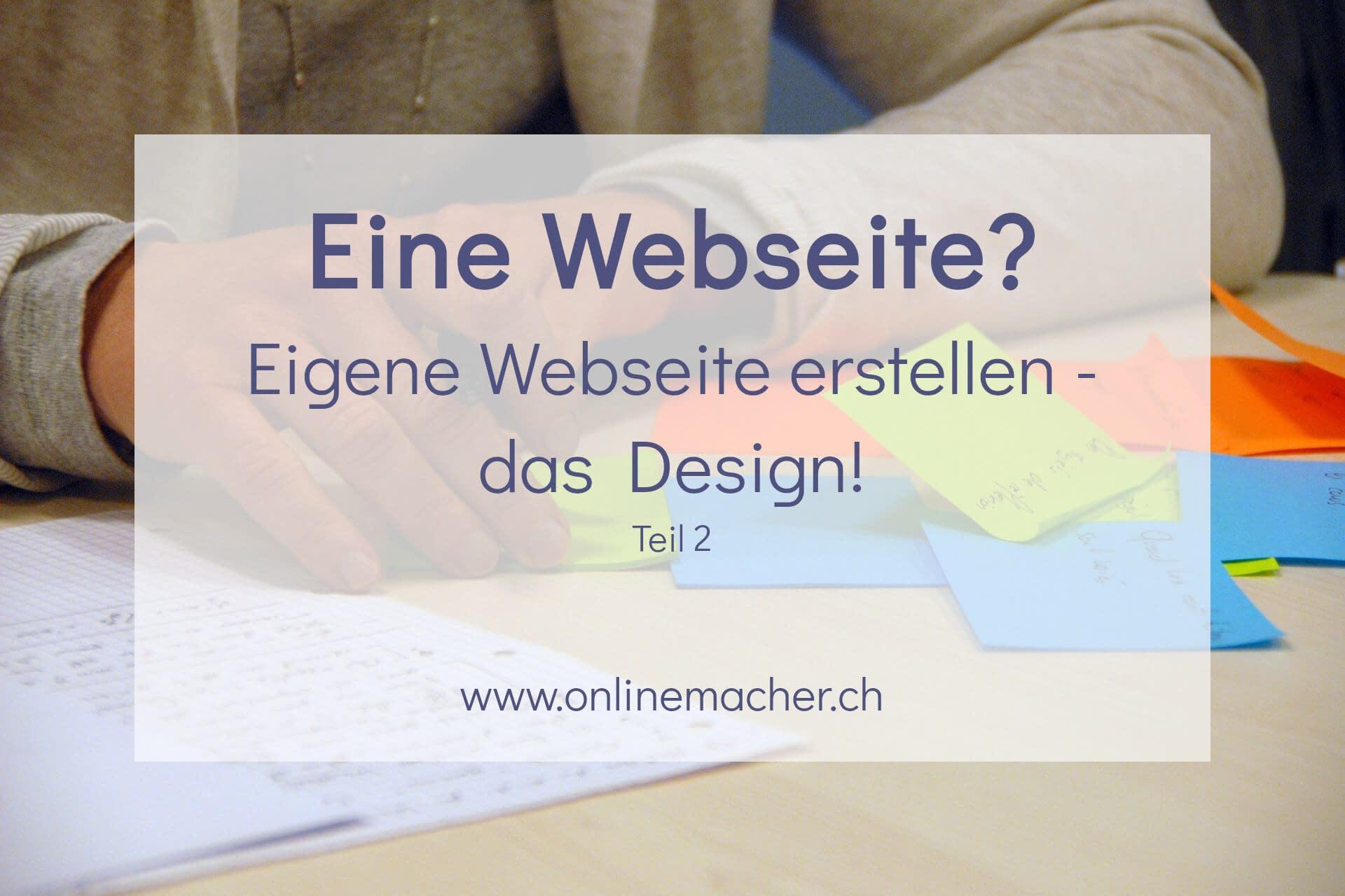 eigene-webseite-erstellen-teil-2