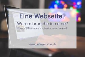 warum-brauche-ich-eine-webseite